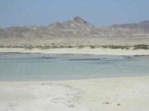 Sharm El-Luli (2)