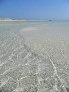 Sharm El-Luli (3)