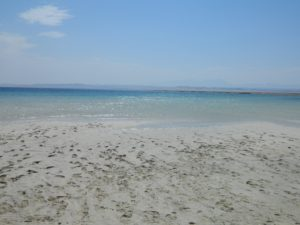 Sharm El-Luli (5)