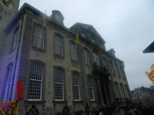 Municipio di Lier