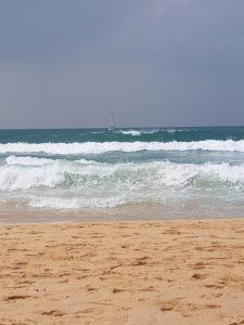 Onde a Kata Beach