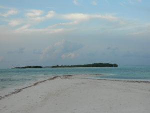 Maldive - 3