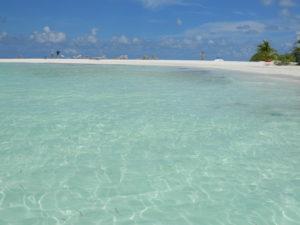 Maldive - 7
