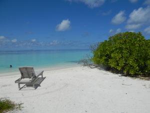 Maldive - 9