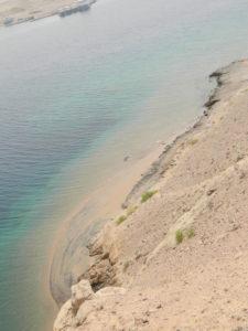 Spiaggia meravigliosa - 2