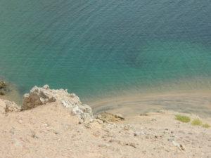 Spiaggia Meravigliosa - 3