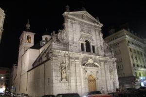 Chiesa di Notre Dame