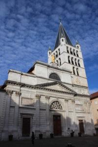 Eglise Notre Dame de Liesse