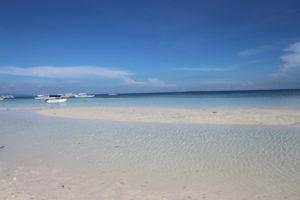 Bassa Marea alla Dumaluan Beach - 1