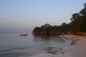 Alba ad Alona Beach - 2