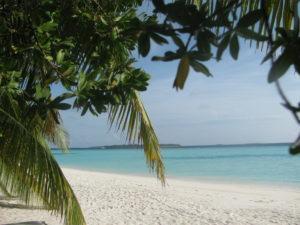 Maldive - 13