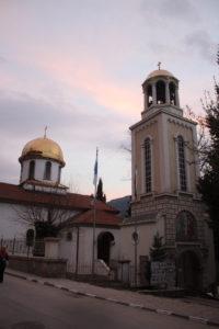 Chiesa di Santa Maria dell'Annunciazione