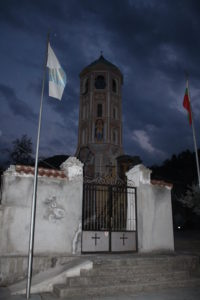 Chiesa in Asenovgrad - 2