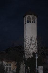 Chiesa in Asenovgrad - 3