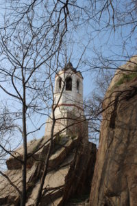 Chiesa Sveta Paraskeva