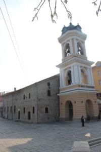 Cattedrale della Santa Assunzione