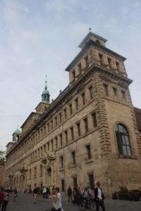 Rathaus (Municipio)