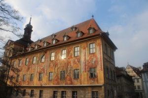 GesundheitsZentrum am Alten Rathaus