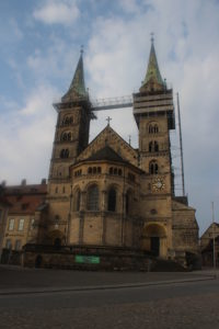 Cattedrale (Dom)