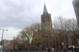 Jakobkerk