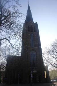 Sint Petruskerk