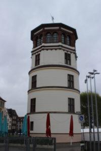 Ls Schlossturm