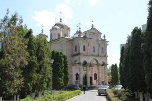 Chiesa di Santi Pietro e Paolo