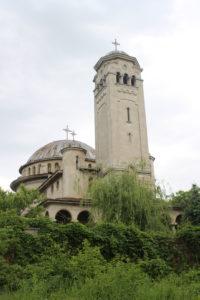 Chiesa di Sveta Petka