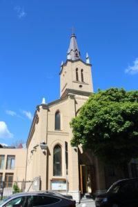 Chiesa Cattolica dell'Immacolata Concezione