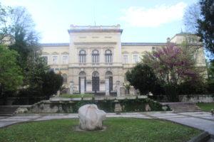 Museo Archeologico di Varna
