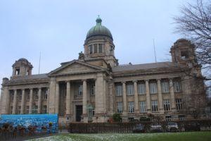 Tribunale Regionale Anseatico