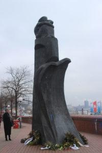 Madonna della Marina