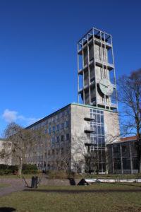 Municipio di Aarhus