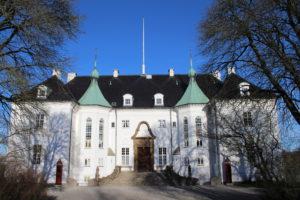 Castello di Merseliborg