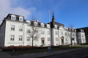 Bel Palazzo su Saxogade