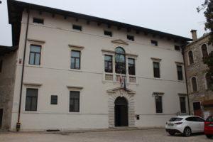 Palazzo Tadea