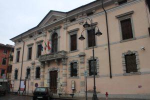 Palazzo de Nordis