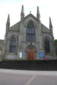 Cattedrale di Nostra Signora dell'Assunzione