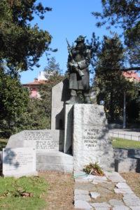 Parco della Rimembranza - 3