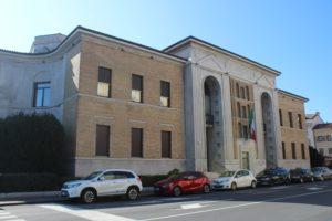 Camera di Commercio di Gorizia