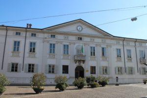 Municipio di Gorizia