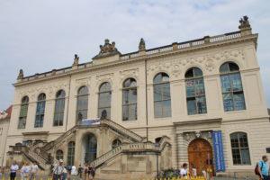 Museo dei Trasporti