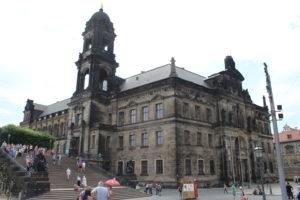 Tribunale Superiore Regionale