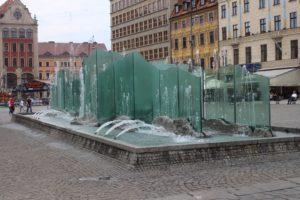 "Fontana ""Zdroj"""