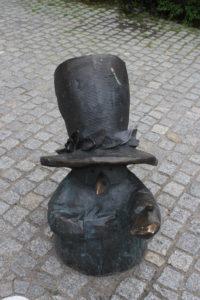 Gli Gnomi di Wroclaw - 4