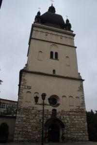 Chiesa di St. Paraskeva