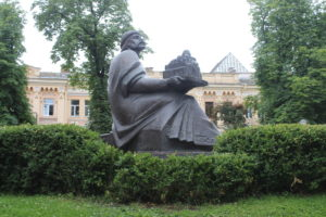 Yaroslav il Saggio