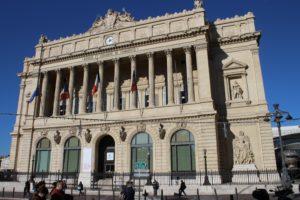 Museo della Marina e dell'Economia