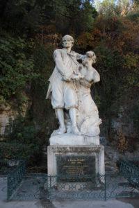 Pierre Puget (scultore e pittore)