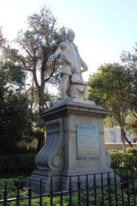 A Louis-Toussaint Dassy